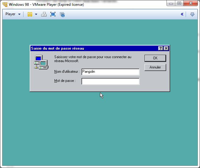 Windows 98 iso file free | Windows 95 ISO Free Download  2019-05-20